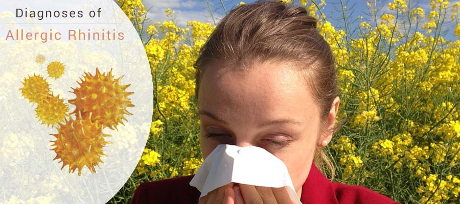 allergic-rhinitis-overview-causes-diagnoses-and-treatments
