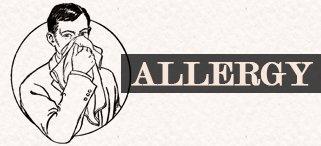 Allergy, Asthma & Sinusitis Center, Specialist Allergy Doctor USA